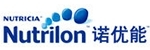 Nutrilon/诺优能