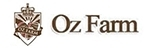Oz Farm/澳美滋