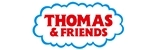 Thomas&Friends